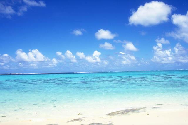 「沖縄 写真」の画像検索結果