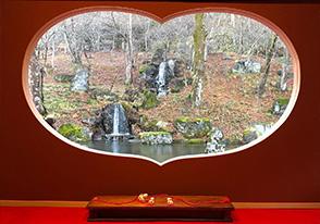 吹割の滝散策と伊香保温泉