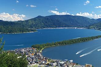 天橋立と京都たっぷりフリー散策画像