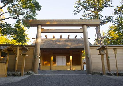 パワー スポット 神社 ランキング