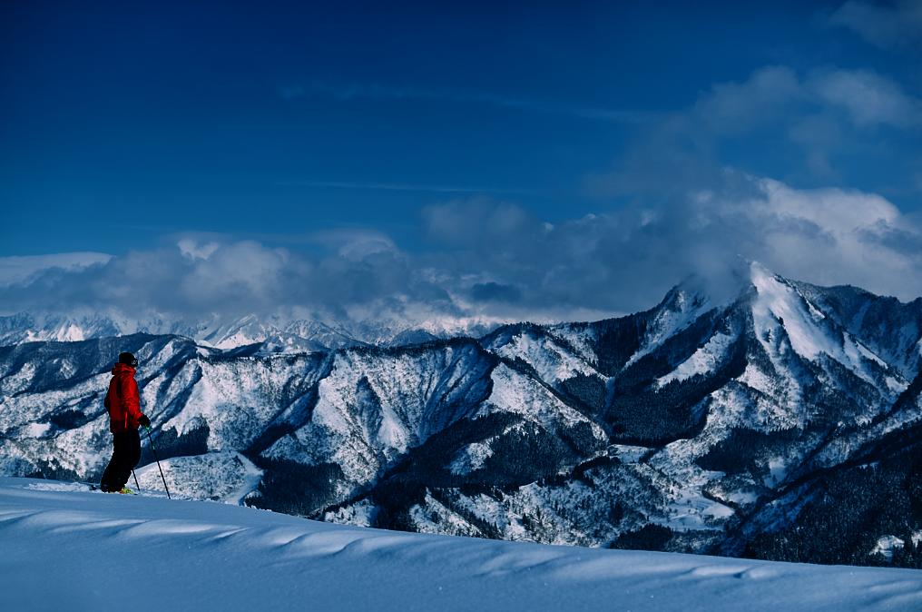 石打丸山スキー場のイメージ6