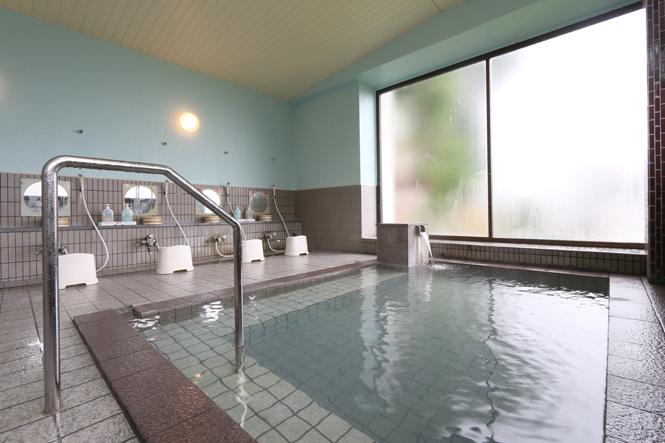 旅館赤倉荘のイメージ3
