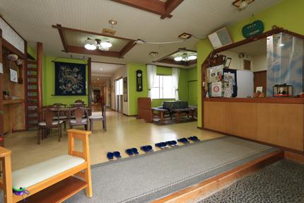 旅館赤倉荘のイメージ5