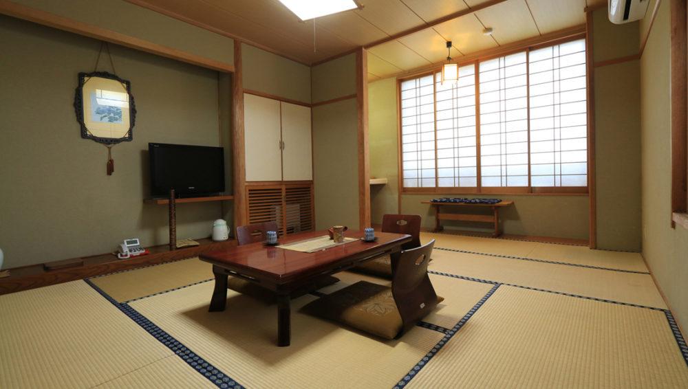 旅館赤倉荘のイメージ6