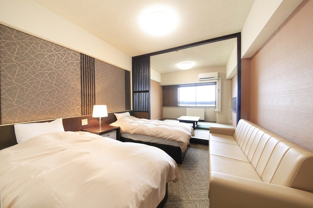 ホテル アルペンブリックリゾートのイメージ8