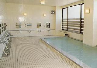 北志賀グランドホテル本館のイメージ2
