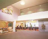 菅平イナリールホテルのイメージ5