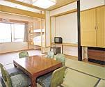 菅平イナリールホテルのイメージ9