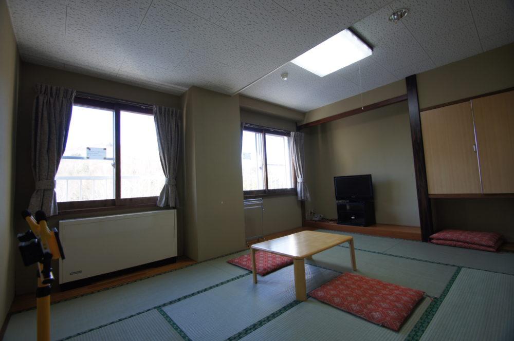 ホテル金栄のイメージ4