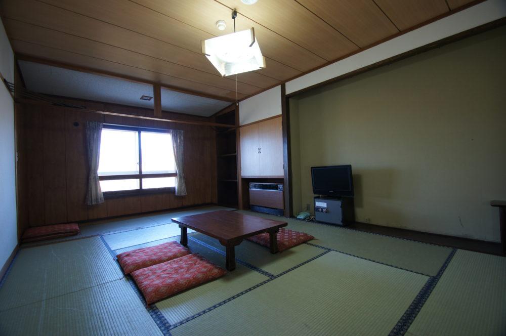 ホテル金栄のイメージ5