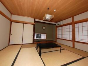 みせ旅館のイメージ4