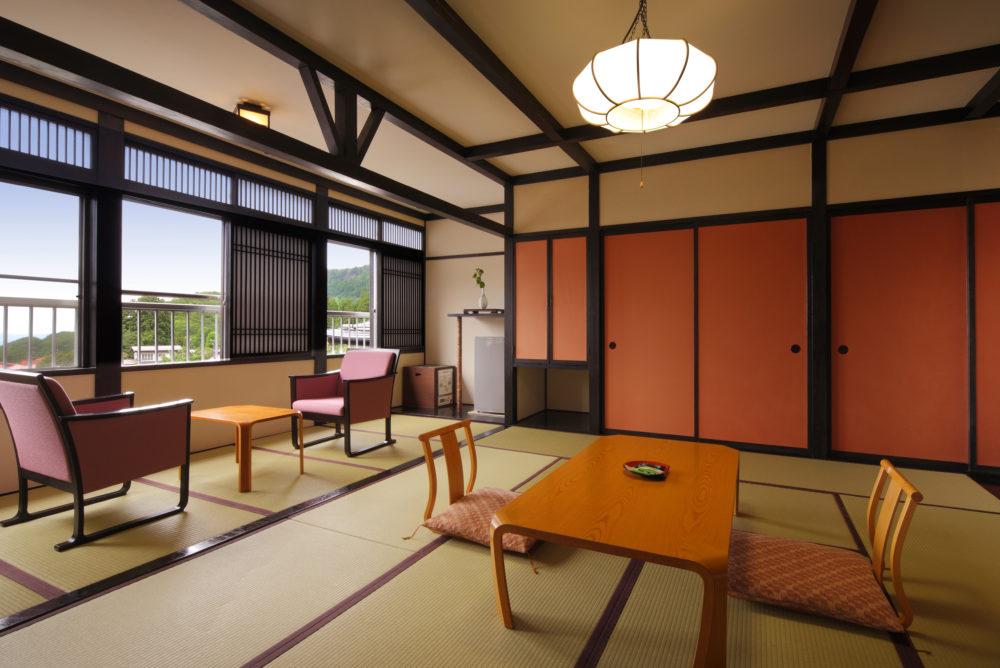 おおみや旅館のイメージ2