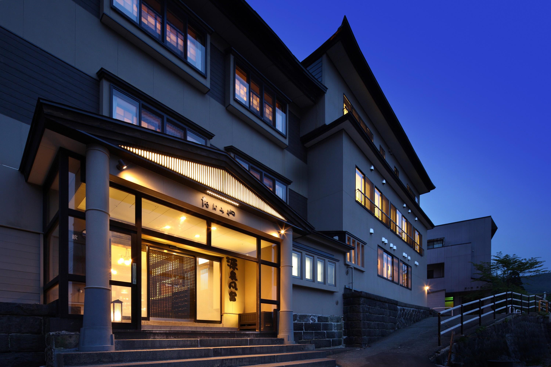おおみや旅館のイメージ3