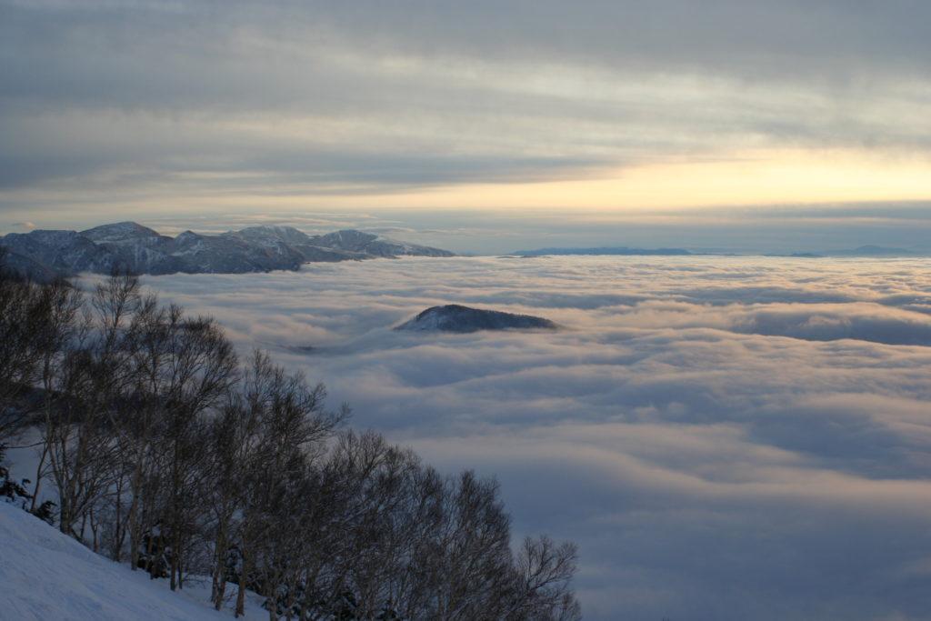 北志賀竜王スキーパークのイメージ6