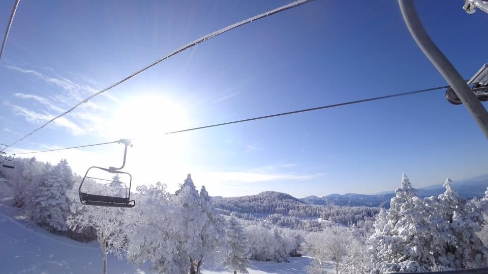 北志賀竜王スキーパークのイメージ7