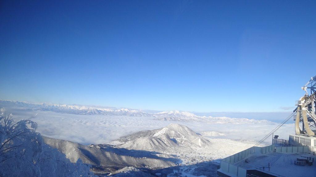 北志賀竜王スキーパークのイメージ8