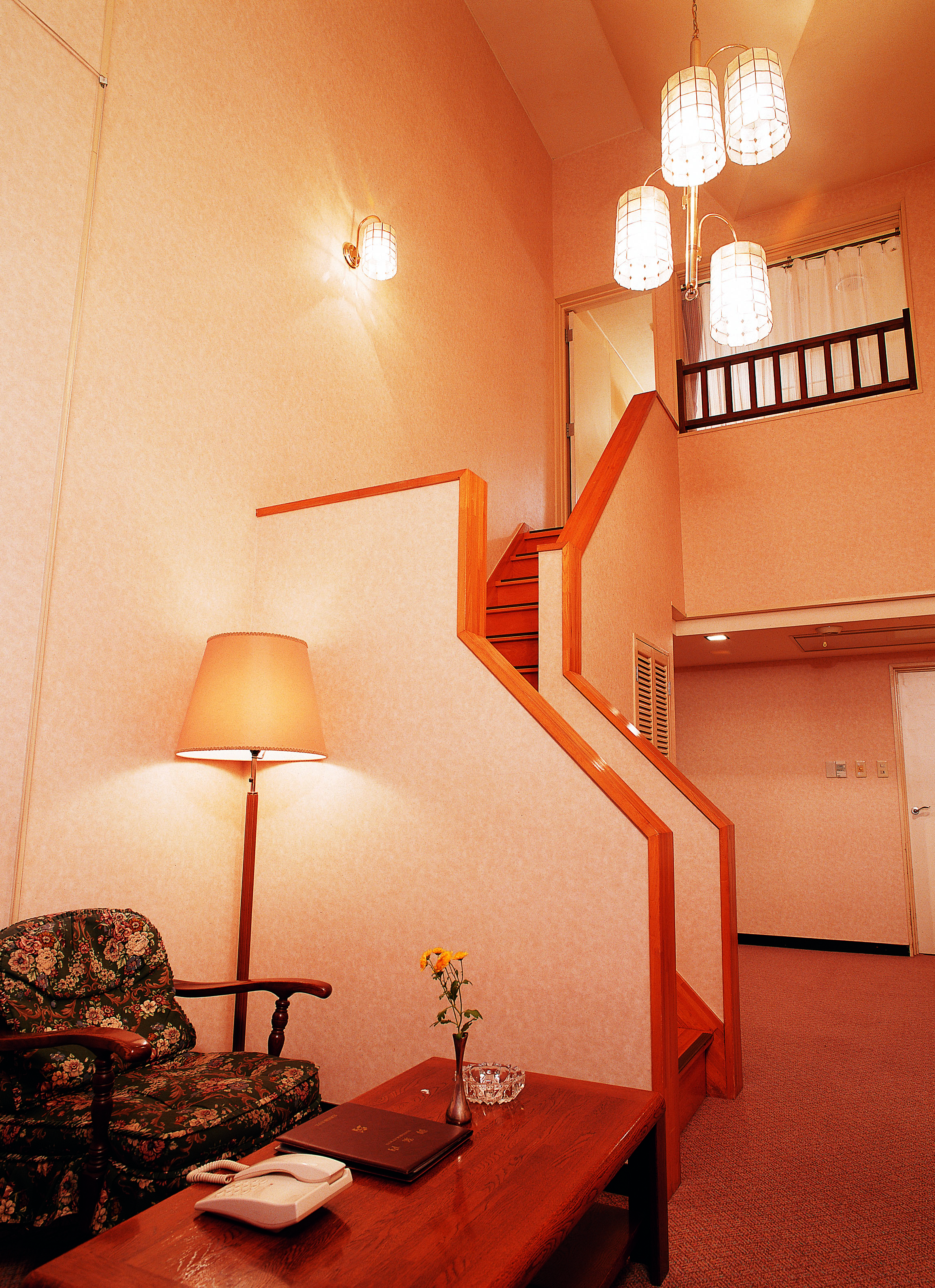 会津高原ホテルのイメージ2