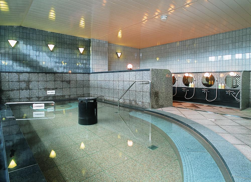 会津高原アストリアホテルのイメージ3