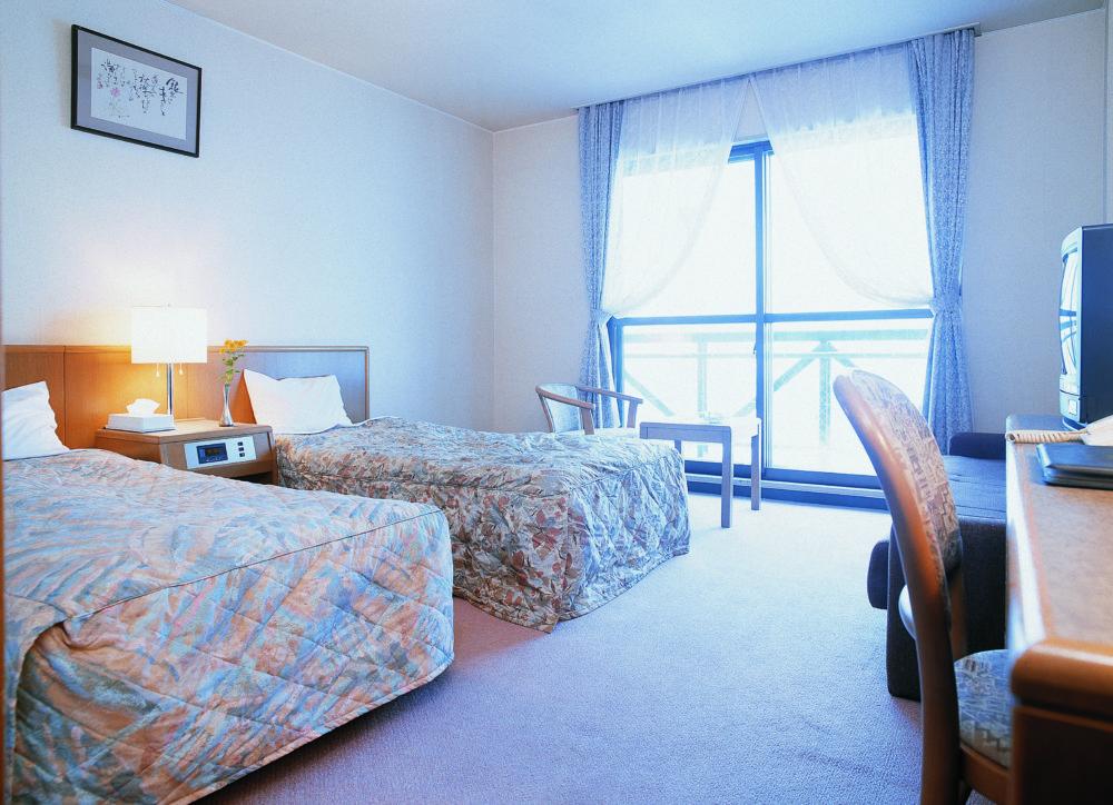 会津高原アストリアホテルのイメージ5