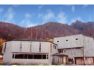 ホテル 丁のイメージ1