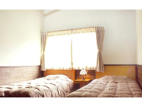 ホテル 丁のイメージ2