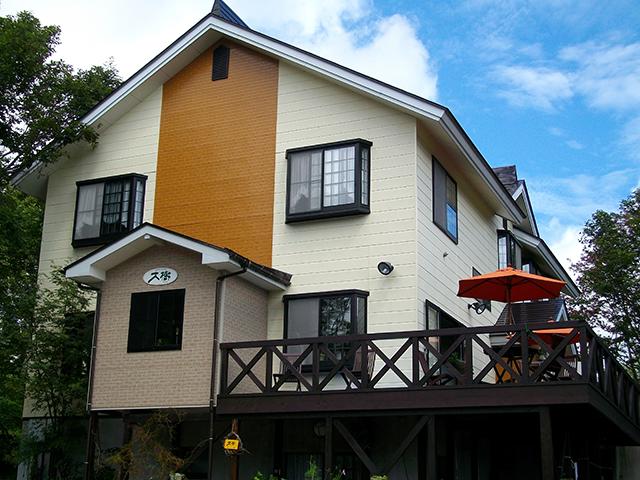 赤倉観光リゾートスキー場のマイカープランイメージ2