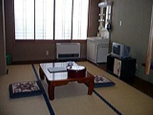 ホテル ヴィレッジ圓山のイメージ4