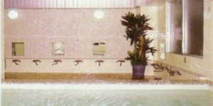ホテルふじやのイメージ3