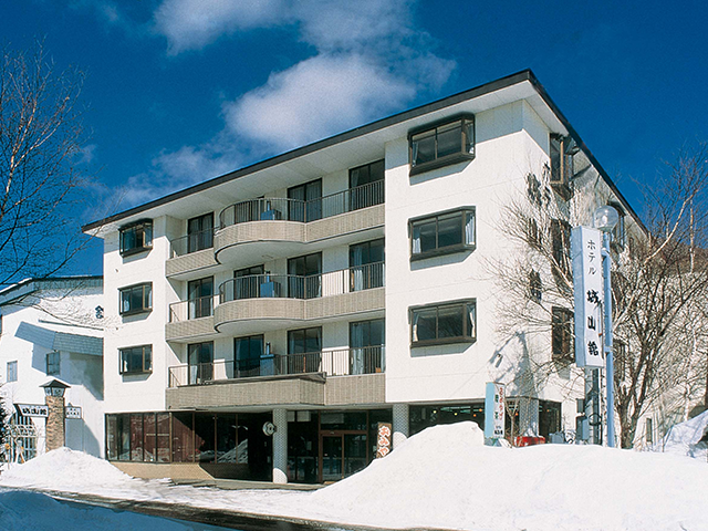 ホテル城山館のイメージ1