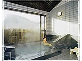 旅館こばやしのイメージ3