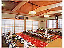 旅館こばやしのイメージ4