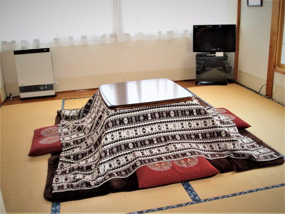 大沢荘のイメージ9