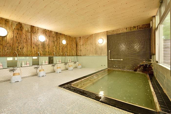 尾瀬高原ホテルのイメージ10