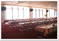 尾瀬高原ホテルのイメージ7