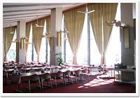 尾瀬高原ホテルのイメージ8