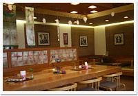 尾瀬高原ホテルのイメージ9
