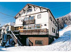 石打丸山スキー場のマイカープランイメージ1