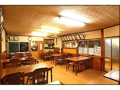 サンライズ明治屋のイメージ4