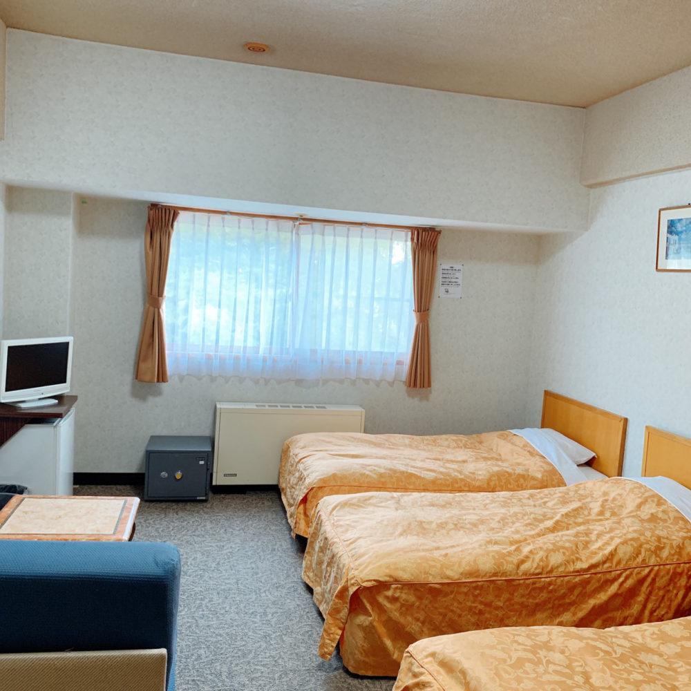 志賀グランドホテルのイメージ2