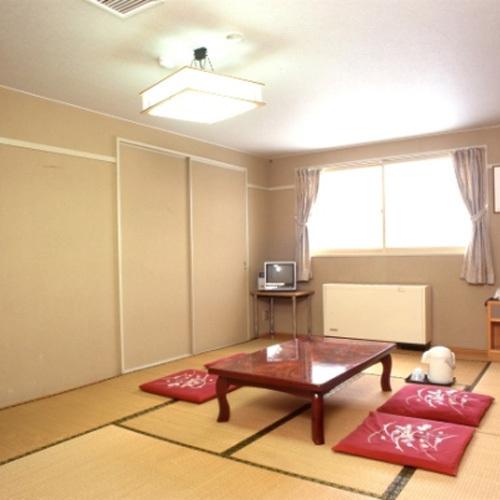 志賀グランドホテルのイメージ3