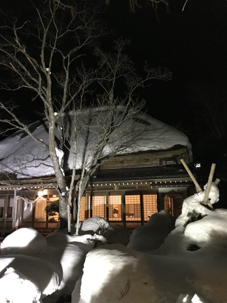 武井旅館のイメージ1