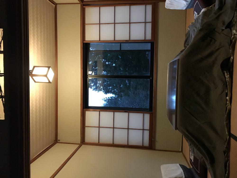 武井旅館のイメージ4