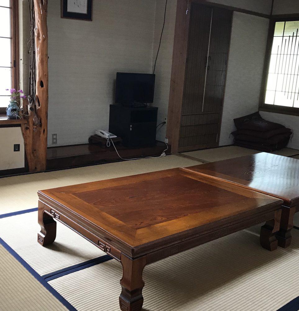 武井旅館のイメージ5