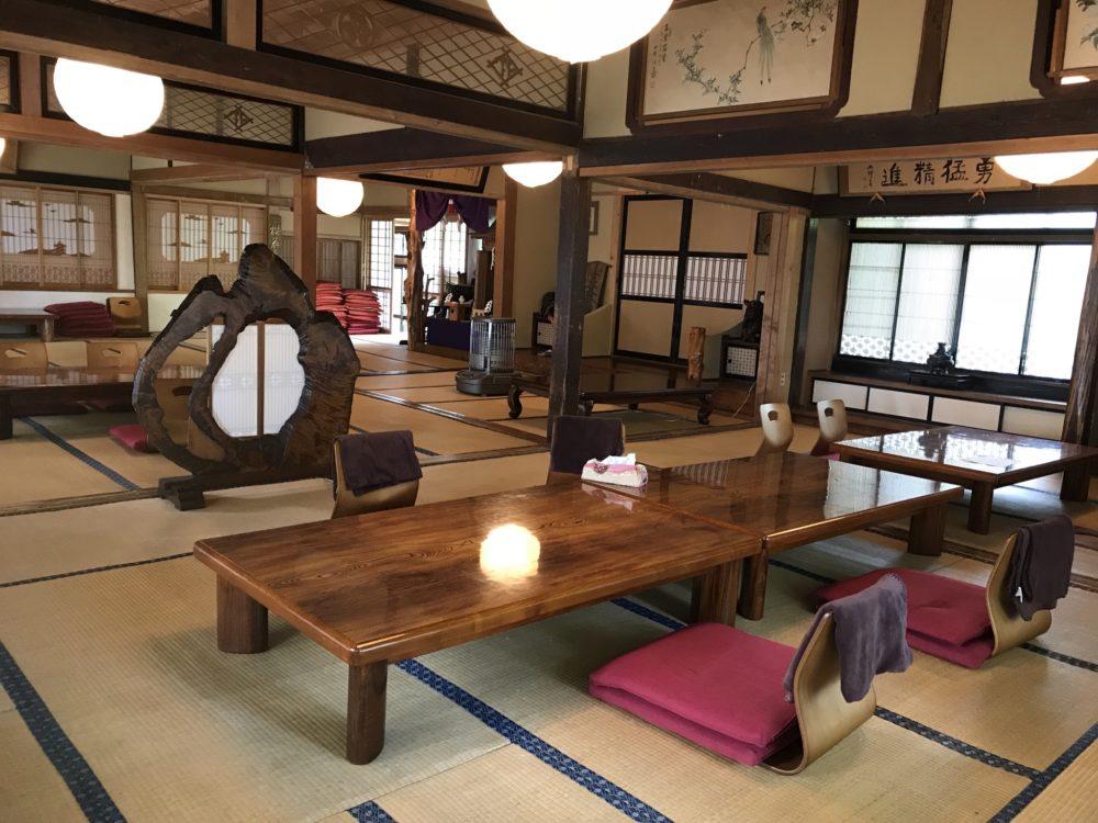 武井旅館のイメージ6
