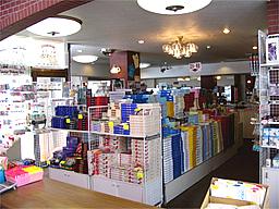 北志賀グランドホテルWESTのイメージ4