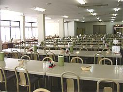 北志賀グランドホテルWESTのイメージ5
