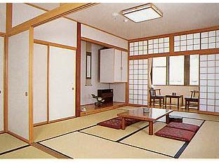 北志賀グランドホテルWESTのイメージ6