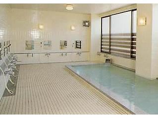 北志賀グランドホテルWESTのイメージ7