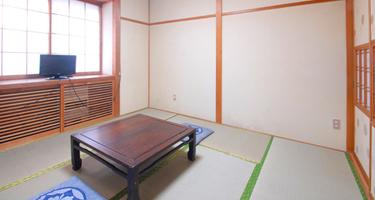 ペンションゆきむらのイメージ8